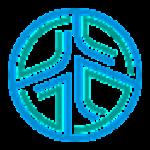 健行科技大學 logo