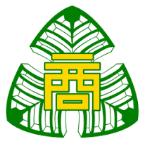 彰化高商 logo