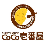 外場工讀生 logo