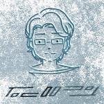 soho視覺設計接案 logo