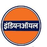 Student Trainee logo