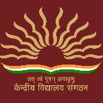 Kendriya Vidyalaya No.1, Jaipur logo