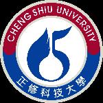 正修科技大學 logo