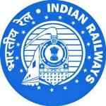 Student Intern logo