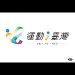 設計助理 logo