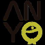 店鋪管理人 logo