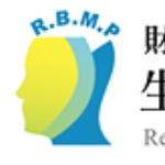 專案管理      logo