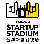 Marketing and Design Intern logo