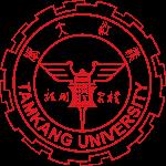 Tamkang University logo