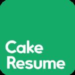 Recruitment Consultant logo