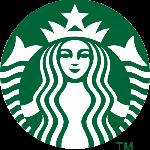 星巴克店員 logo