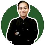 Universitas Negeri Malang (UM) logo