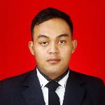 Alfeizhar Ade Kurniawan, S.Pd logo