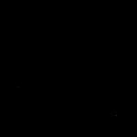 網頁前端工程師 (實習) logo