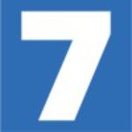 Frontend Engineer logo